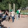zelenodddolsk41