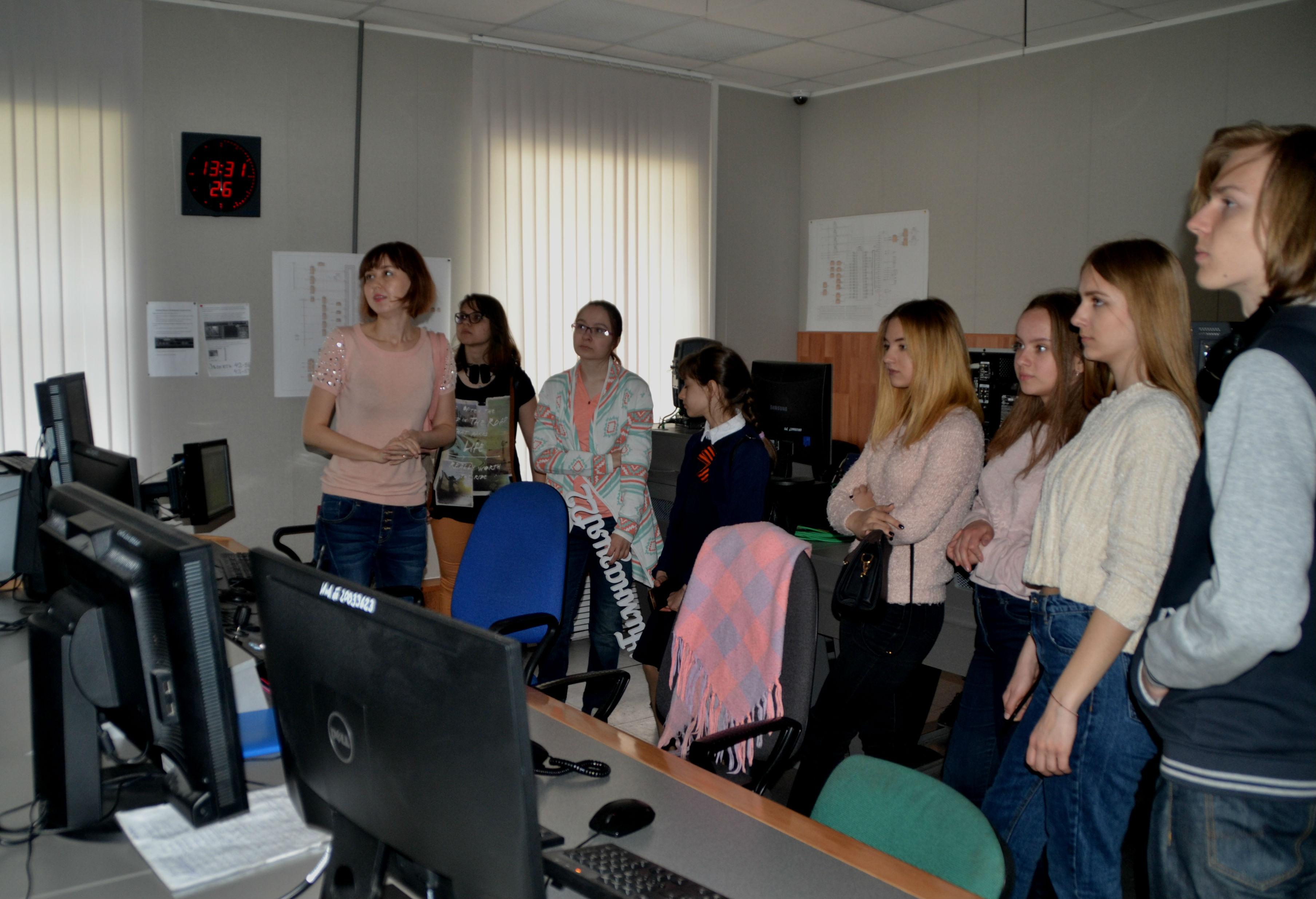 Татарстан ру знакомства мамба знакомства вич инфицированными без регистрации