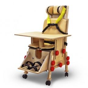 Мебель для особенных детей
