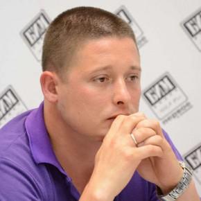 Рустем Хасанов на Бим-Радио