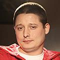 Рустем Хасанов