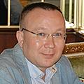 Нияз Латыпов
