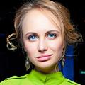 Елена Петрова
