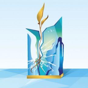 """Проект """"Особенныедети.рф"""" - номинант Национальной премии """"Гражданская инициатива"""""""