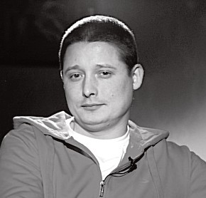 Рустем Хасанов в Русском Репортере