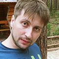 Александр Токмаков