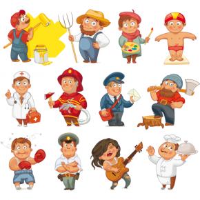 знакомство с японией для детей