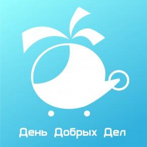 Благотворительность в Казани: результаты исследования
