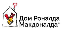 Спонсоры и партнеры