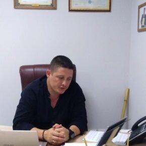 Рустем Хасанов призвал социальных предпринимателей совместно разработать предложения по региональным мерам поддержки